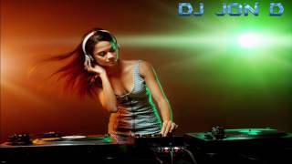 Download Best Retro Party Hits 80's 90's Video