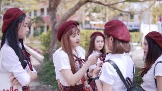 Download Phim ca nhạc ĐỂ ANH ĐI - Thảo Phạm [MV OFFICIAL] Phần 1 Video