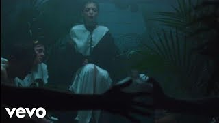 Download Lorde - Team Video