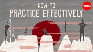Download How to practice effectively...for just about anything - Annie Bosler and Don Greene Video