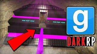 Download WE WALKED STRAIGHT THROUGH! (Garry's Mod DarkRP) Video