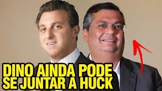 Download DINO NÃO DESCARTA CHAPA COM HUCK EM 2022 Video