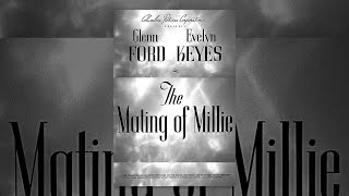Download The Mating Of Millie Video