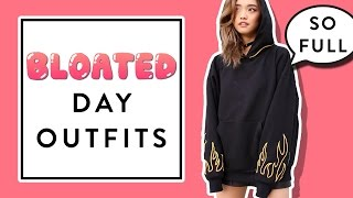 Download Bloated Day Outfits Video