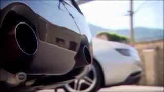 Download Turbo - Das Automagazin - Junge Legenden - Teil 1 Video
