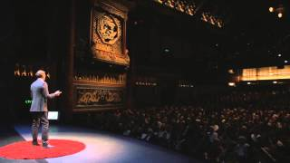 Download Discover the world's health data: Peter Speyer at TEDxRainier Video
