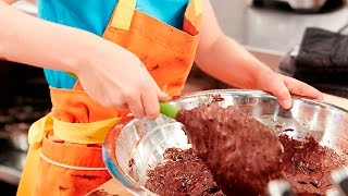 Download Lunch Box Desserts Video