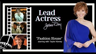 Download TV & Film Actress - Forbes Riley Demo Tape Video