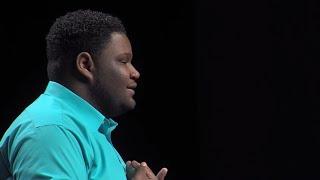 Download Prayer for Love | Shawn Gardner | TEDxYouth@Dayton Video