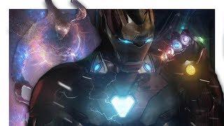 Download ¡Conoce al Nuevo Villano de Avengers 4! Video