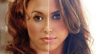 Download What The Cast Of Mean Girls Looks Like Today Video
