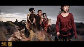 Download 玖壹壹(Nine one one)-下輩子 官方MV首播 Video
