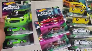 Download Hot Wheels Hunting Walmart - 2019 Original Fast, Finally Found! Video