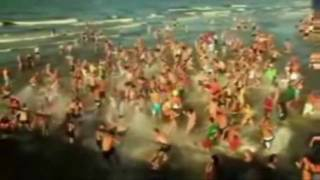 Download TOP 10 HOUSE MUSIC HITS SUMMER PARTY MIX Video