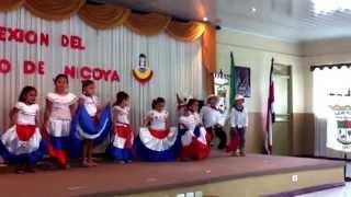 Download Punto guanacasteco Kinder B New Hope School Video