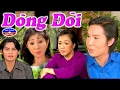 Download Cai Luong Dong Doi Video