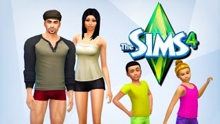 Download KEEPING UP WITH THE BOSSES | The Sims 4 Video