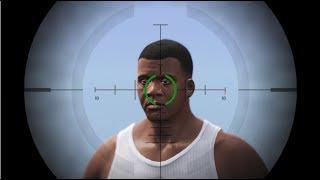 Download GTA 5 PC: REALISTIC DEATHS (EUPHORIA RAGDOLL OVERHAUL) #7 Video
