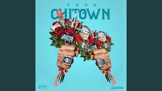 Download Chi-Town Video
