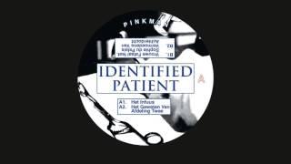 Download Identified Patient - Vermoedens Van Achterdocht (PNKMN19) Video