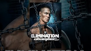 Download WWE: Elimination Chamber 2017 Video