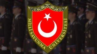 Download Milli Savunma Üniversitesi spor sınavı (askeri okullar spor mülakatı) Video