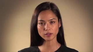 Download « Le soutien de mon responsable m'a donné confiance pour faire le test du VIH » Video