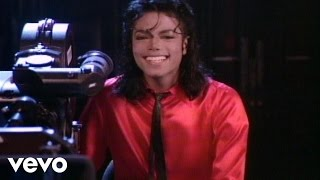 Download Michael Jackson - Liberian Girl (Shortened Version) Video