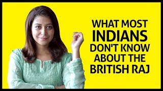 Download What most Indians don't know about the British Raj Video
