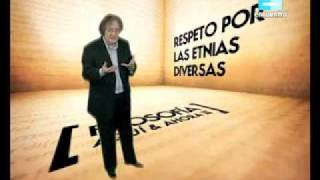 Download El Posmodernismo según Jose P. Feinmann.mov Video