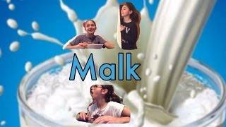 Download ″Malk″ Skit 😂😂 Video