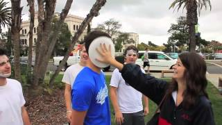 Download Beta Theta Pi in the Face Video