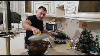 Download Кавказское блюдо Video