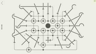 Download HOOK - A Short Puzzle Game - Walkthrough Video