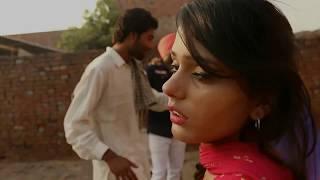 new sad song 2018 kismat re k Videos in 3GP MP4 4K HD Download