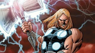 Download 10 Most Powerful Superheroes Of All Time Video
