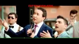 Download Ozodbek Nazarbekov Jigi Jigi Fattohhon com Video