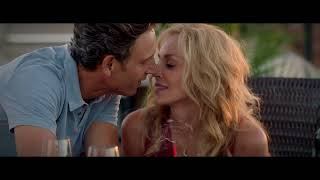 Download All I Wish - Trailer Video