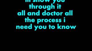 Download Confession December Avenue (lyrics) Video