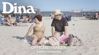 Download Dina - Official Trailer Video