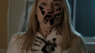 Download The Darkness - Official Trailer (2016) Video
