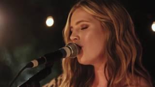 Download Nutella® Originals – Echosmith Spreads the Happy Through Song Video