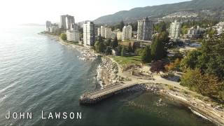 Download Welcome to West Vancouver Video