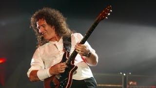 Download Top 10 Guitar Solos Video