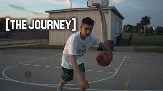 Download 5'5 14-Year-Old Is THE NEXT GREAT PG! Video