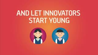 Download Why India needs Atal Tinkering Labs? Video