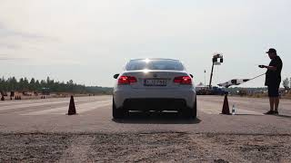 Download Bimmerparty 2018 Speed run RAW cut Video