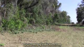 Download 450 Foot Paintball Sniper Shot w/ FN303 @ 285FPS Video