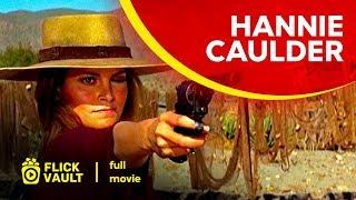Download Hannie Caulder | Full Movie | Flick Vault Video