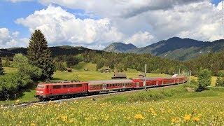 Download Live Train 24/24: Railway Traffic in the World -Železnički saobraćaj u Srbiji - Railway in Spring ! Video